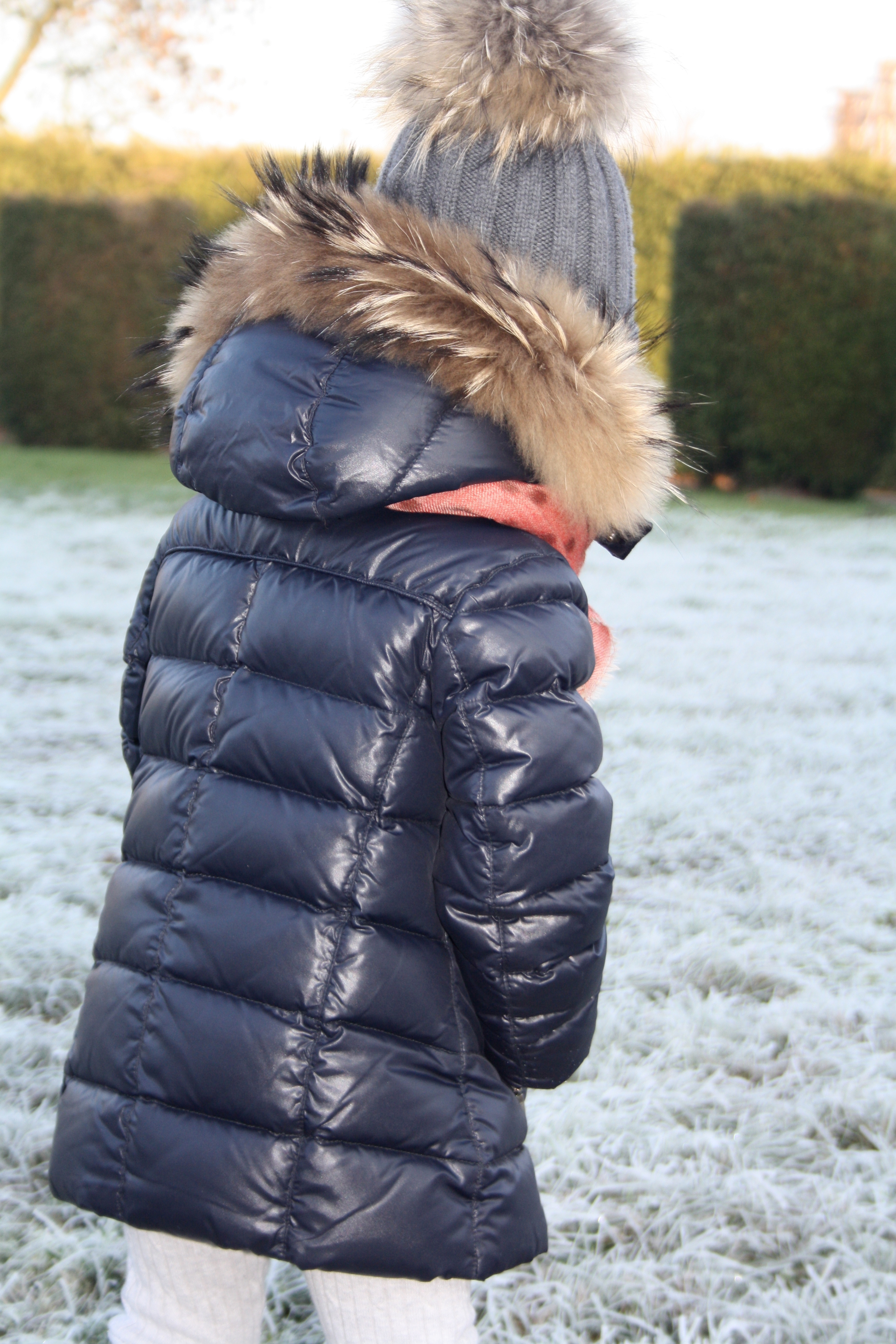 parajumpers Last Minute wiosenna