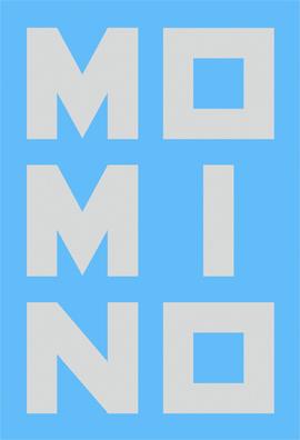 MARCHIO_MOMINO